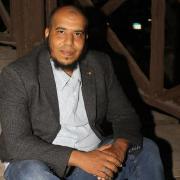 @AlaaBadry