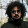 @renancarvalho