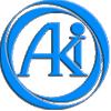 Akitorg