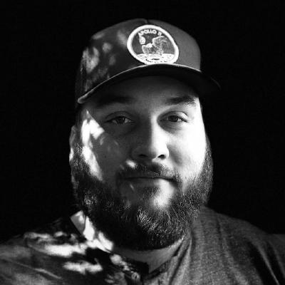 jaredleclaire (Jared LeClaire) / Starred · GitHub