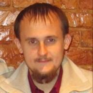 @DmitryMiroshnichenko