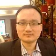 @wutaojun