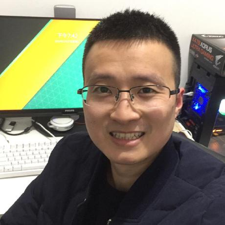 shenwei356 - Doing bioinformatics in medical laboratory and playing with data in golang, R and bash.