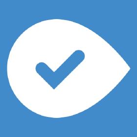 WooRank · GitHub
