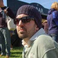 Craig Marvelley