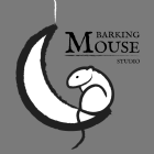 Barking Mouse Studio
