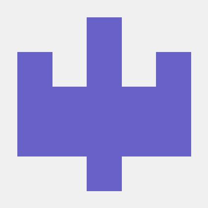 @jetendo