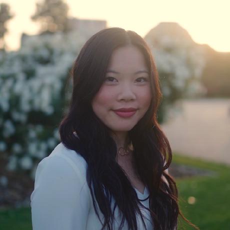 Jenna Lau