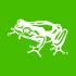 @frog