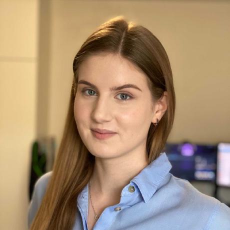 Aelitta Ezugbaya's avatar