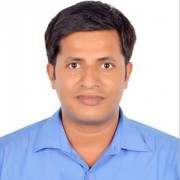 @urwithajit9