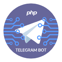 @php-telegram-bot