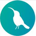 @project-sunbird