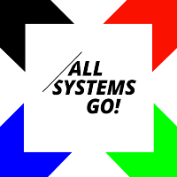 @all-systems-go-conf
