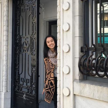 Michelle Yang