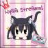@Nyaa-Nyaa