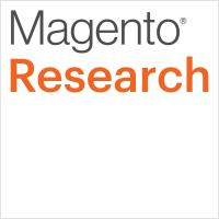 @magento-research