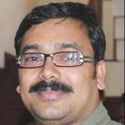 @anishbhaskaran