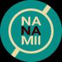 @nanamii