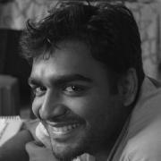 @vishnupadmanabhan