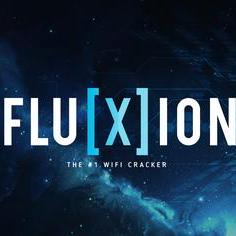 GitHub - FluxionNetwork/fluxion: Fluxion is a remake of linset by