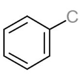 Chem4Word