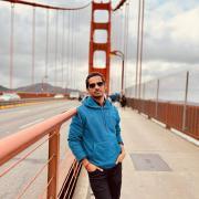 @raja-kumar