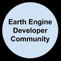 @gee-community
