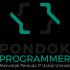 @pondok-programmer