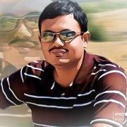 @tirthajyoti