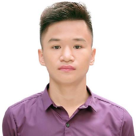 Duong Huu Nam