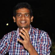 @sandeep-india