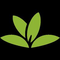 @plantnet
