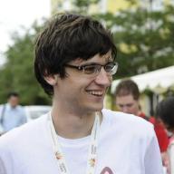 @AlexanderSviridov