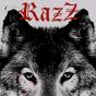 @RazZ-Naix
