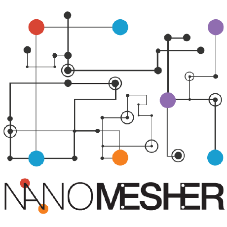 nanomesher (Nanomesher) / Repositories · GitHub