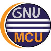 @gnu-mcu-eclipse