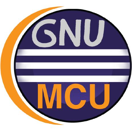 gnu-mcu-eclipse
