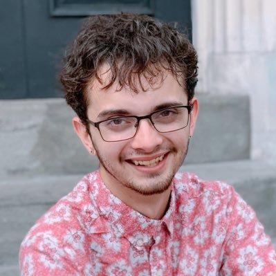 RedDuckss (Jonathan Barrow) / Repositories · GitHub