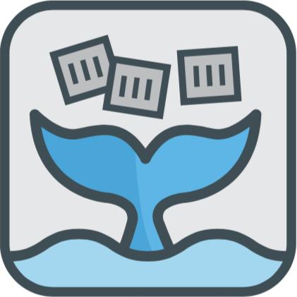 openfaas - Serverless Functions Made Simple