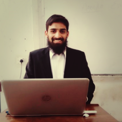 GitHub - umairqadir97/Autonomous-Security-Surveillance