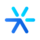 @neurologicai