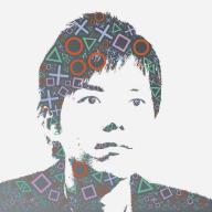 Junichiro Takagi