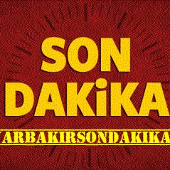 Diyarbakır son dakika haberler