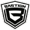 @bastionhost