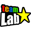 @team-lab-nw