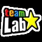 @team-lab
