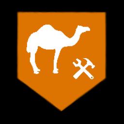 GitHub - camel-tooling/camel-idea-plugin: Apache Camel