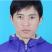 @chenyunjiang