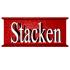 @stacken